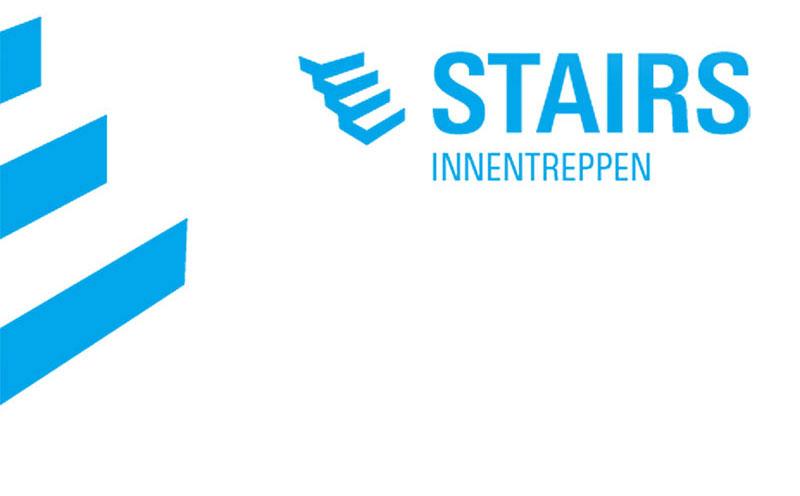 Stairs-high-slider_0.jpg
